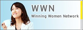 Winning Women Network